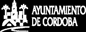 Vive Córdoba