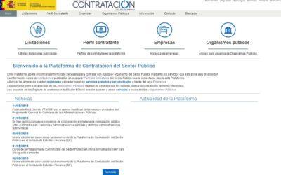 Apertura plazo presentación de ofertas: Servicios de Conservación y Mantenimiento de las Zonas Verdes de las IDM Piscina Fuensanta y de la IDM Piscina Calle Marbella