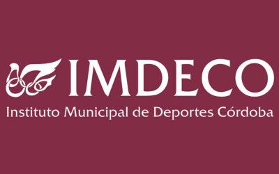 LISTADO DEFINITIVO PROCESO DE SELECCIÓN PERSONAL LABORAL TEMPORAL EN EL IMDECO  (CAT. OPERARIO/A y OFIC. 2ª MNTO.)